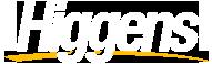 Higgens Company
